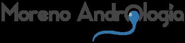 Moreno Andrología